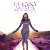 Lejla (feat. Capital T & 2po2)