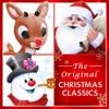 The Original Christmas Classics Sing Along