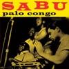 Palo Congo, Sabu Martinez