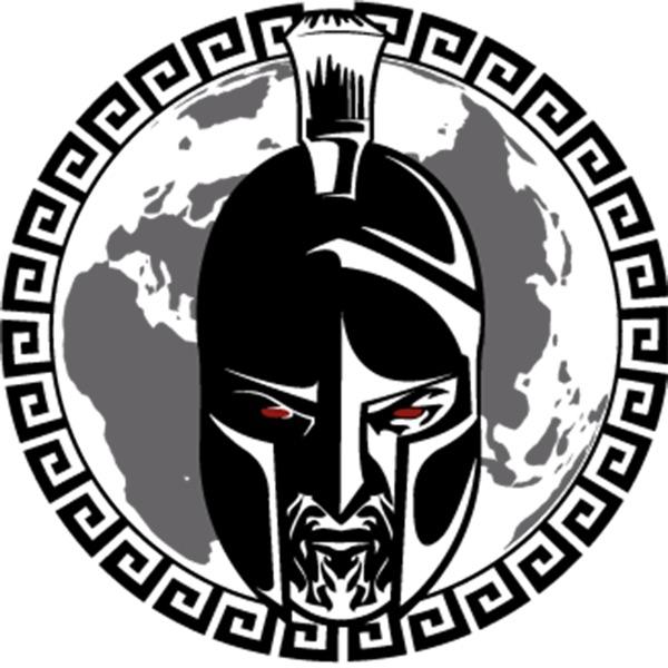 Legionarivs PodCast