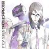 TVアニメ「スカーレッドライダーゼクス」レゾナンスソングVol.4「lunatic new world」 - EP
