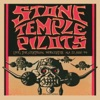 Live At the Centrum, Worcester, MA 22 Aug '94 (Remastered), Stone Temple Pilots