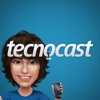 Tecnocast (AppStore Link)