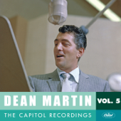 Dean Martin: The Capitol Recordings, Vol. 5 (1954)