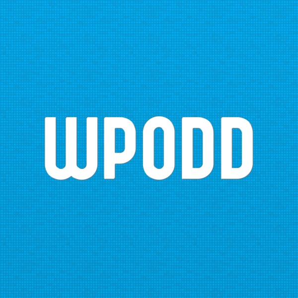 WordPress-podden - WPodd