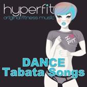 Dance Tabata Songs (20 tracks Original Finess Music)