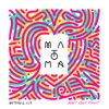 Matoma & Gia - Heart Won't Forget