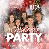 Bethel Music Kids Christmas Party - EP - Bethel Music Kids