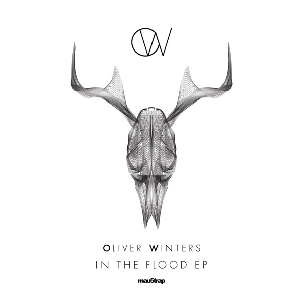 Oliver Winters - In the Flood EP [iTunes Plus AAC M4A] (2016)