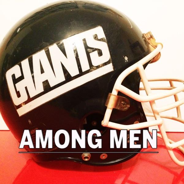 Giants Among Men Podcast