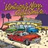 Vintage & New,Gift Shits - EP