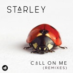 Call on Me (Ryan Riback Remix) - Single