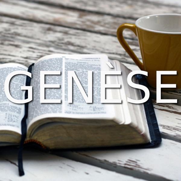 Série sur Genèse