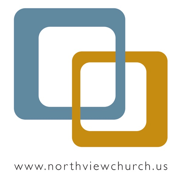 Northview Church Video