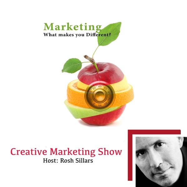 what makes a marketing professional successful