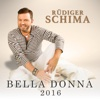 Bella Donna 2016 - Single
