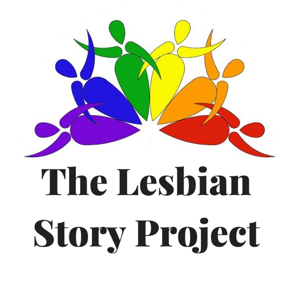 The Lesbian Story Project