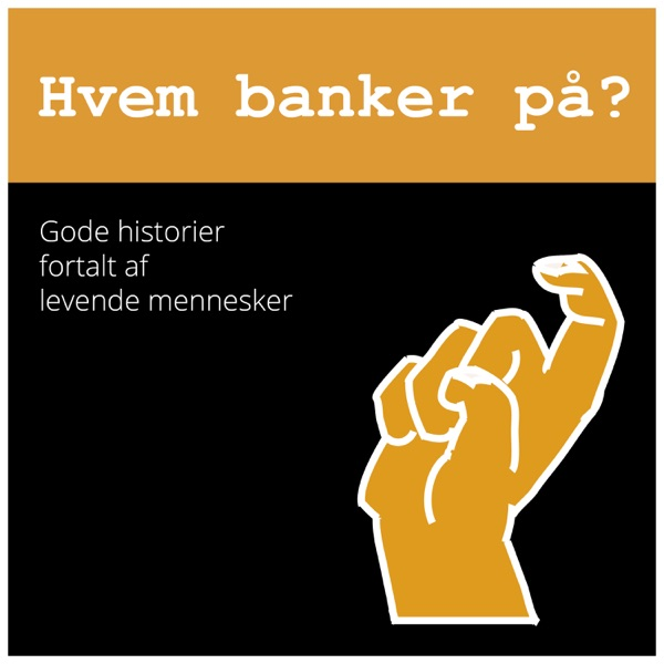 Hvem Banker På?