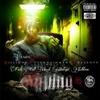 F**k Y'all (Uncut Mixtape Edition) - Single