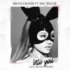 Into You (feat. MAC MILLER) [Alex Ghenea Remix] - Single, Ariana Grande