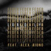 Lordly (feat. Alex Aiono) - Single - Feder
