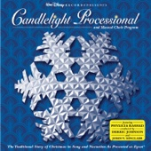 Candlelight Processional - Various Artists