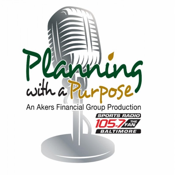 Planning with a Purpose