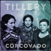 Corcovado (feat. Tillery)