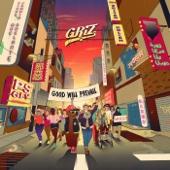 Good Times Roll (feat. Big Gigantic)
