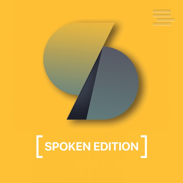 WIRED Science – Spoken Edition