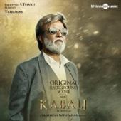 [Download] Kabali Whistle Theme MP3