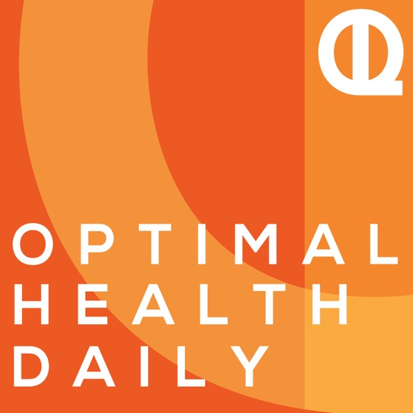 Optimal Health Daily: Diet | Nutrition | Fitness | Wellness