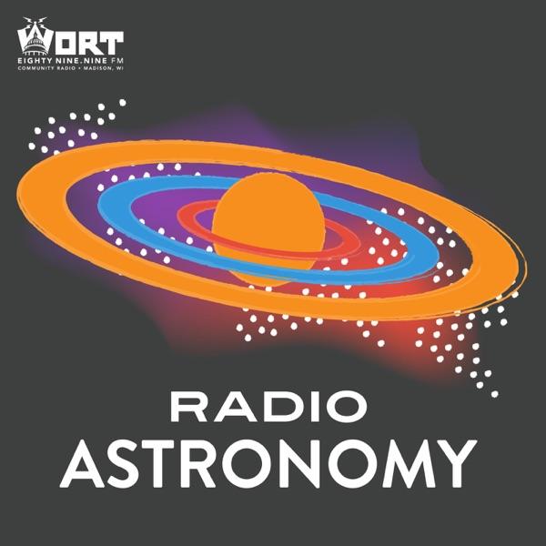 radio astronomy - photo #21
