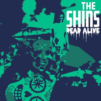 Dead Alive (Single)