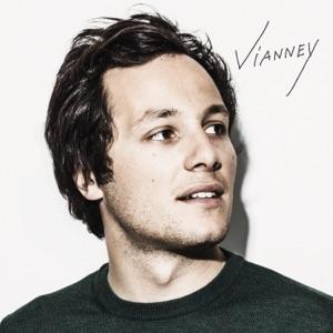 Vianney - Dumbo
