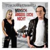 Mensch ärgere dich nicht (Remix)