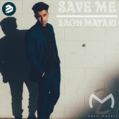 Save Me (Radio Edit)