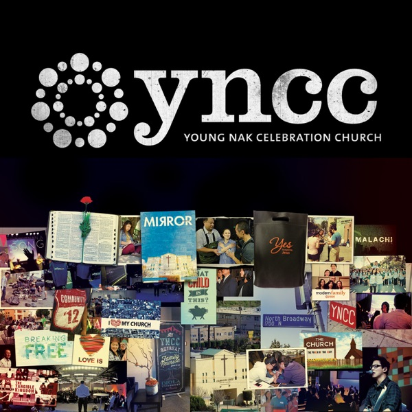 Young Nak Celebration Church Sermons
