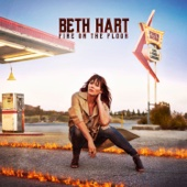 Love Is a Lie - Beth Hart