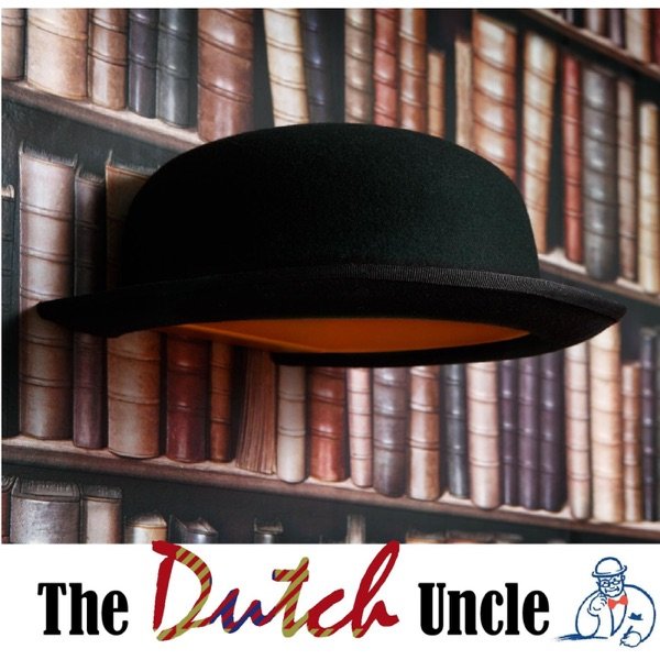 The Dutch Uncle