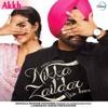 Akkh From Nikka Zaildar Single