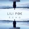 Lili Poe