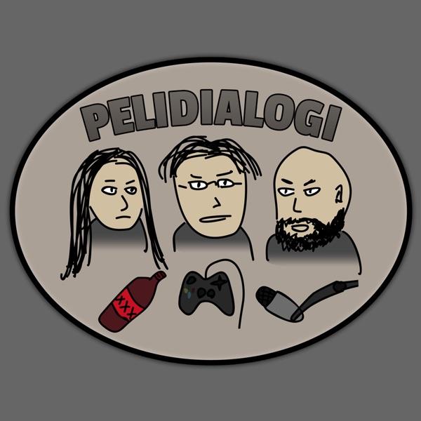 Pelidialogi