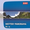 ORF Wetter-Panorama, Vol. 54