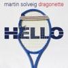 Martin Solveig & Dragonette