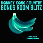 Bonus Room Blitz (From