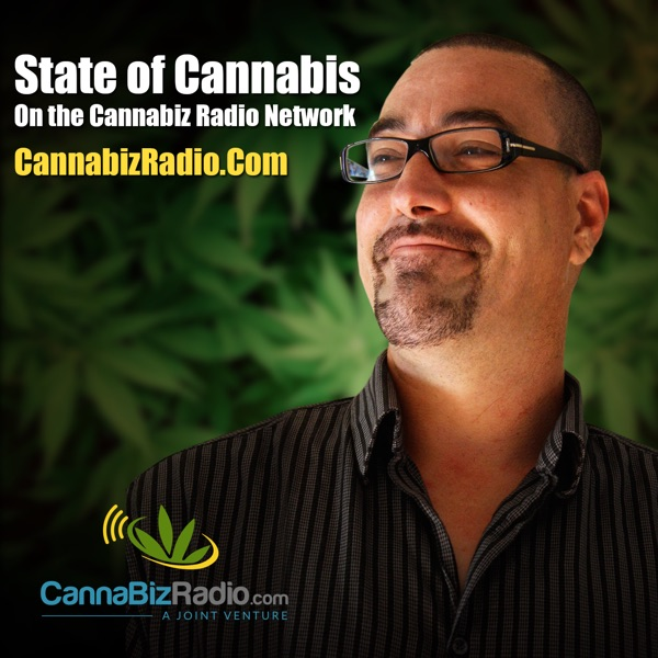 an analysis of the issues surrounding legalization of marijuana