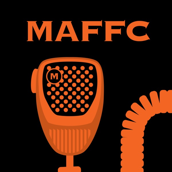 Stats For Combustible The Maffc Podcast Metro Atlanta