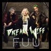 FUU (feat. Fever Dream) - Single