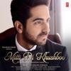 Mitti Di Khushboo Single